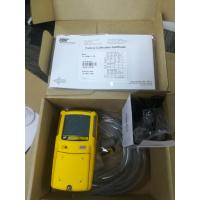 Quality Honeywell BW Gas Alert Max XT II 4-Gas Analyzer Portable Gas Detector with Pump for sale