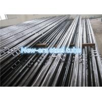 Buy cheap Cold Drawn Precision Steel Tube, Geological Circular Steel Tube XJY850 Material product