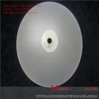 Buy cheap Electroplating abrasive disc, electroplating wheel processing gem  Alisa@moresuperhard.com product