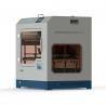 Buy cheap Professional Creatbot F430 Ultem 3D Printer PEEK 3D Printer Machine product