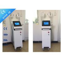 Buy cheap multifunction 3S aesthetic beauty Elight IPL SHR hair removal with ND yag tattoo laser product