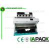 Buy cheap Condiments Colour  Machine for Pulses , Plastic Color Sorter product