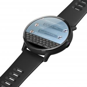 "Buy cheap 2.03"" LTPS High Definition 640x590 4G Calling Smart Watch product"