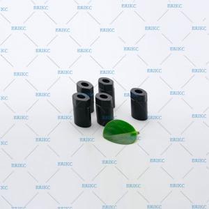 Buy cheap injector cap diesel injector nozzle cap E1021015 fuel pump nozzle nut product