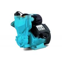 Buy cheap Household Automatic Water Pump 1.5
