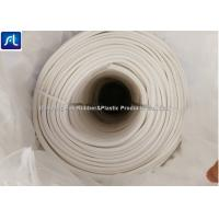 Buy cheap Medical Grade  Colored Tubing or hose , Flexible Medical Grade PVC Tubing High Performance product