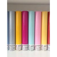 Buy cheap Epoxy Polyester Resin Aluminium Powder Coating High Hardness Excellent Adhesion product