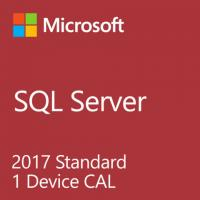 Buy cheap Data Protection SQL Server Open License 1 Device Client Access Real - Time Analytics product