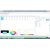 Buy cheap PeColor color matching software product