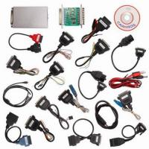 Buy cheap ALK Car dashboard program carprog 7.28 ECU reset tool Carprog V7.28 product