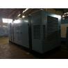Buy cheap Automatic Heavy Duty Diesel Generator , 500KVA Super Quiet Diesel Generators Set product