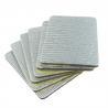 Buy cheap Wpc Floor Board Fire Retardant Insulation Foam Polyethylene Material Custom product