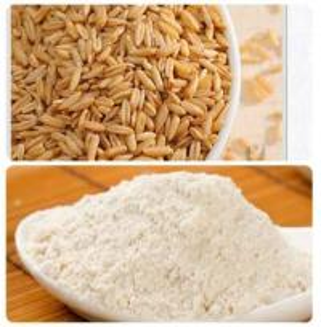 Buy cheap Low Viscosity Premium Health Supplements Zero Added Instant Oat Powder GREAT Taste product
