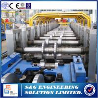 steel purlins for sale images - steel purlins for sale