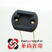 Buy cheap Ceramic to metal sealing for Photodiode,It is suitable for ultraviolet to near infrared photometric determination product