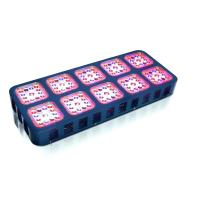 Buy cheap 500W LED grow light for essential oil product