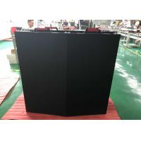 Buy cheap Stage Live Filed Full Color HD Outdoor Rental LED Display P6.25 Long Lifespan product
