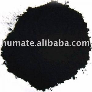 Quality Sodium Humate for sale
