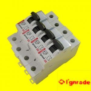 Buy cheap Ameliachina@yahoo.Cn Legrand Copy  Mini Circuit Breaker Mcb product