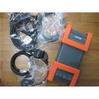 Buy cheap BMW OPS diagnostic tools product