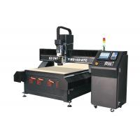 Quality EZCNC Routers-MD 1325/Wood, Acrylic, Alu. 3D Surface; SolidSurface cutting, for sale