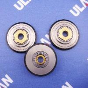 Buy cheap Wincor 4915+ Test Wheel 4915xe Test Wheel product