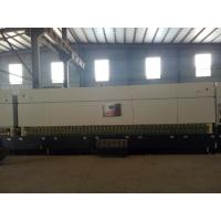 Buy cheap Brand New Bending Glass Tempering Furnace for Automotive Sidelites glass, window from wholesalers