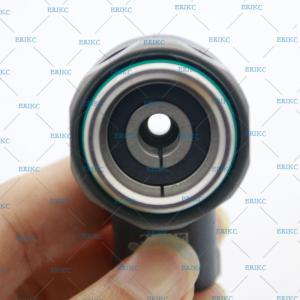 Buy cheap ERIKC FOOVC30319 diesel injector solenoid valve FOOV C30 319 Fuel Pump Injection electromagnetic valve FOOV C30 319 product