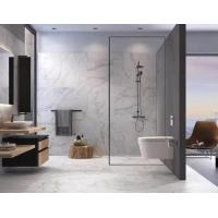 Buy cheap Origins Wetroom Shower Screen, AB 4011 product