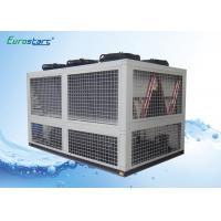 Buy cheap High COP Portable Water Chillers Industrial Chiller Equipment Energy Saving product