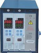 Buy cheap High Precision Hot Runner Temperature Controller With Thermocouple For Industrial product