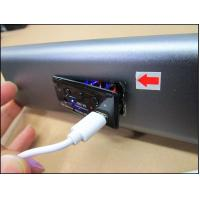 Buy cheap Avoid Defects Appearing Production Line Monitoring During Producing Process product