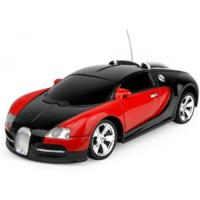 Buy cheap 1:28 Scale 4 Channel R/C Car product