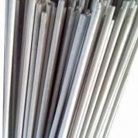 Buy cheap Nickle Alloy Pipes with Annealed/Cold Pilgered Surface Finishes product