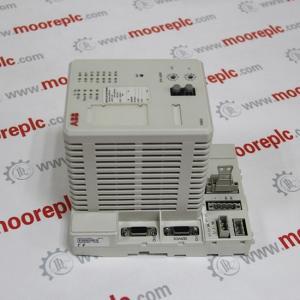 Buy cheap ABB DSQC 210 YB560103-AM/6 product