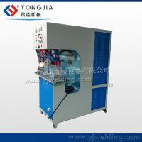 Buy cheap PVC Fabric canvas Sunshades high frequency welding machine from wholesalers