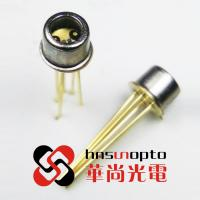 Buy cheap The DC signal processing circuit of 2D PSD is suitable for displacement measurement of DC light product