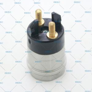 Buy cheap F00R J02 697 bosch oil pump injector control solenoid valve F00RJ02697, fuel injector solenoid valve bosch F OOR J02 697 product