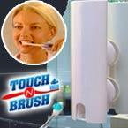 Buy cheap Touch N Brush (FA002) product