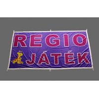 Buy cheap UV Protection Custom Flags And Banners For Outside Promotion / Sport Event product