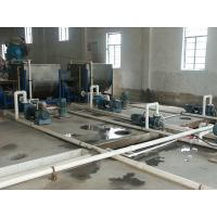 Buy cheap Automatic Molded Pulp Packaging Machinery Easy Maintenance With Recycled Material product