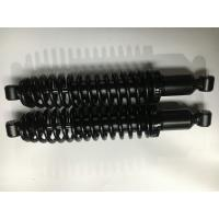 Buy cheap POLARIS SPORTSMAN OEM  ATV UTV SHOCK ABSORBER product
