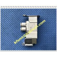 Buy cheap PV1502060A0 Magnetic Transfer Valve / ATC 5 Port Solenoid Valve product