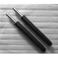 Buy cheap Long Chair Gas Spring 260mm For Furniture Bar Chair / Office Chair Gas Lift Cylinder product