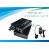 Buy cheap 20 Km Single Mode Fiber Media Converter product