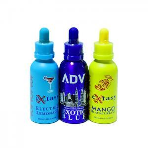Buy cheap Apple Pie Flavors Vapour E Liquid , 200ML Vape E Juice MSDS / FDA Standard product