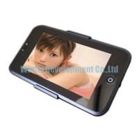 Buy cheap 4.3 inch mp5 player 8GB-USD$42.5(M602) product