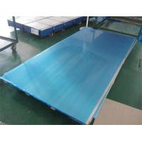 Buy cheap Polished Stainless Steel Sheets 304L / 304 For Construction Area product