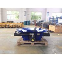Quality Hydraulic Pile Breaker 135mm Max Cylinder Stroke 20l/Min Max Single Cylinder Flow for sale