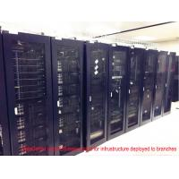 Buy cheap Avoids Software Confliction Data Center Server Virtualization Multiple Physical from wholesalers